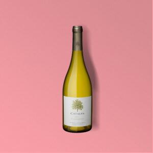Bodega Atamisque CATALPA CHARDONNAY witte wijn