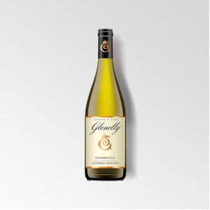 Glenelly grand vin blanc witte wijn