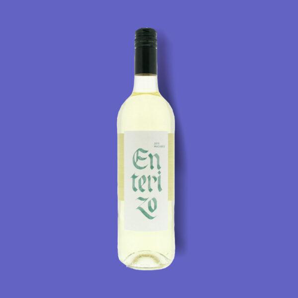 enterizo-macabeo-walters-finest-wijn