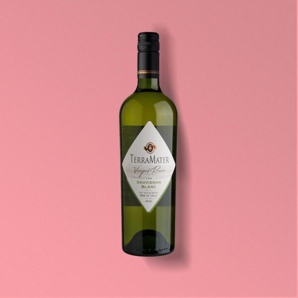 Terramater Vineyard Reserve Sauvignon Blanc